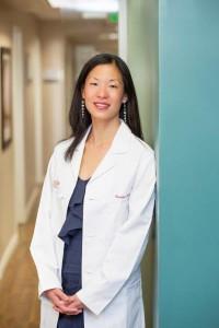 Karine Chung, MD